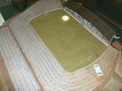 Old Easter Road