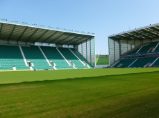 East and South Easter Road