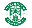 HIbernian badge Gemma Screenshot