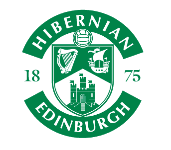 HIbernian badge Gemma Screenshot