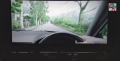 Volkswagen   Eyes on the road   YouTube