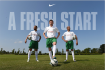 Fresh start welcome page hibs1