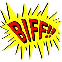 biff_o