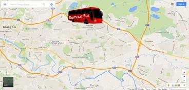 Rumour bus