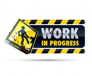 website-under-construction-300x247