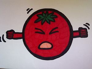 angry-red-tomato-face