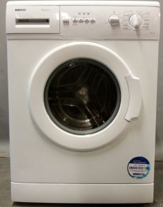 beko-washing-machine