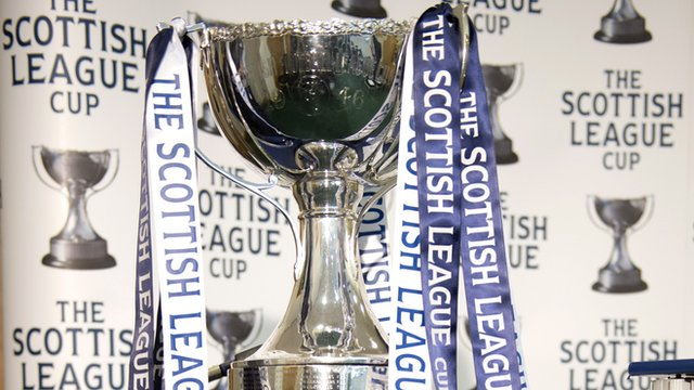 New League Cup Format – does itwork?