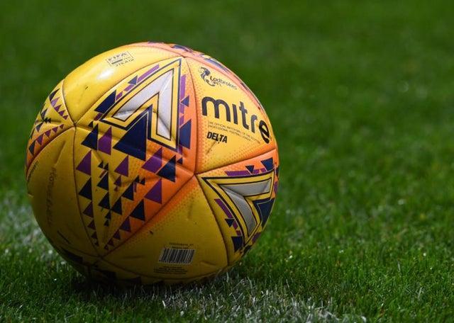 Scottish Football Returns