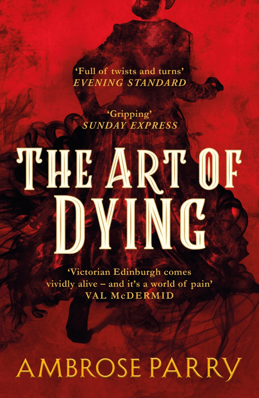 The Art ofDying